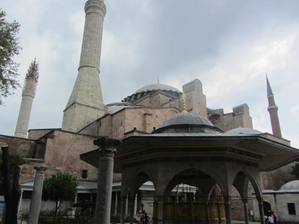istanbul11