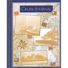 cruisejournaal