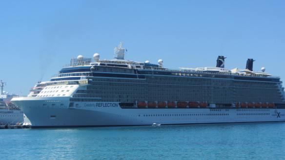 Cruise Control (1)